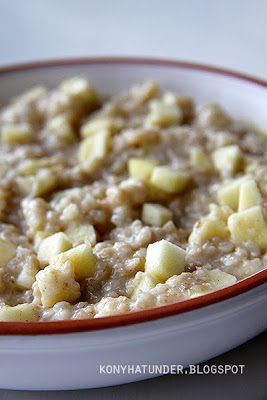 protein_porridge_with_apples