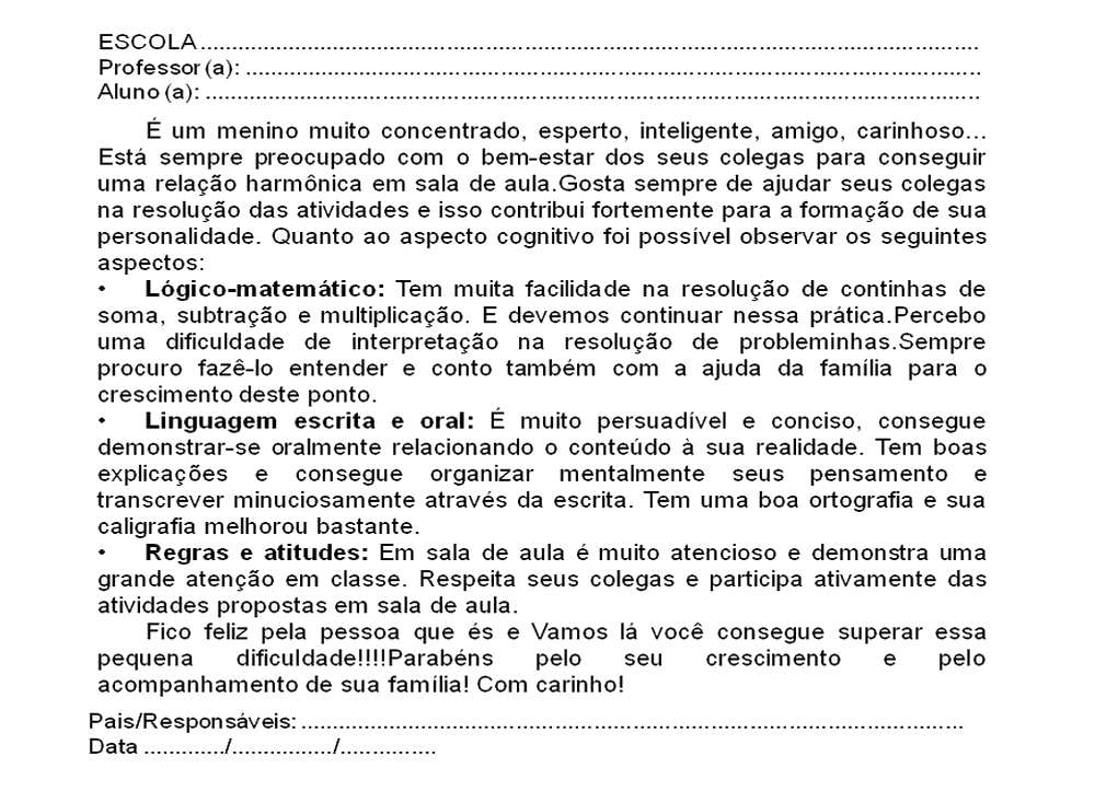 Frases De Ed Inicial   MEJOR CONJUNTO DE FRASES
