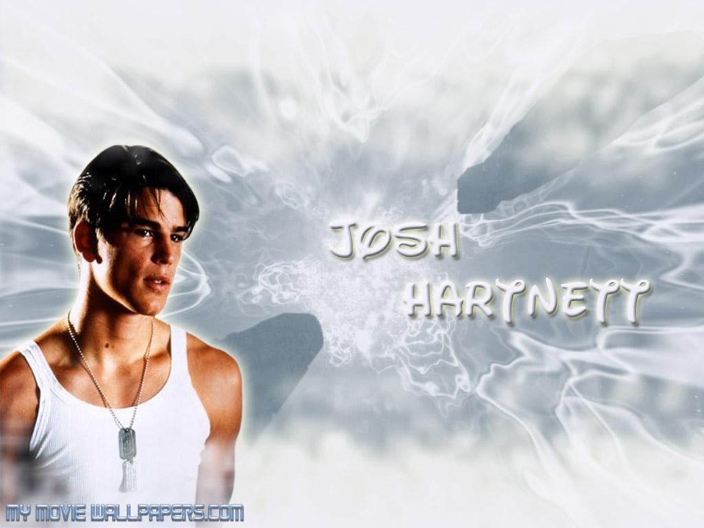 http://1.bp.blogspot.com/-g5LVoHRLgC4/T20t2JIbGzI/AAAAAAAAqdA/knfHrhCDPi8/s1600/Josh_Hartnett_1024.jpg