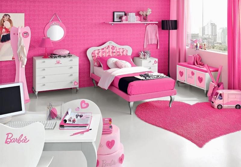 New Bedroom Designs 2014Brilliant New Bedroom Designs 2014 O On Decorating Ideas. Girl Bedroom Design 2014. Home Design Ideas