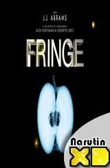 Fringe 3x13
