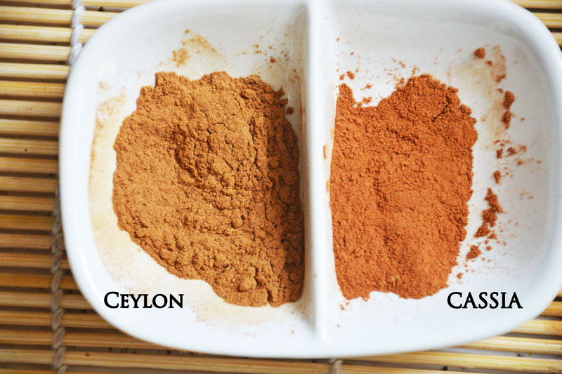 Cinnamon Has HUGE Health Benefits… But ONLY If You Buy ...