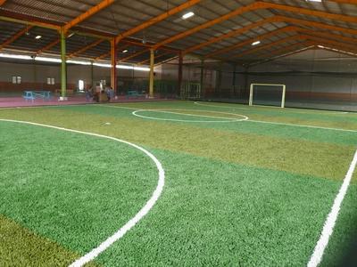 Tips Sukses Mengelola Bisnis Penyewaan Lapangan Futsal