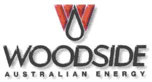Xanana Gusmão sem pressa nas negociações com petrolífera Woodside