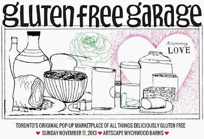 http://glutenfreegarage.ca/