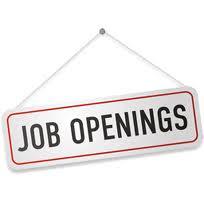 Info Lowongan Kerja Probolinggo Juni 2013 Terbaru