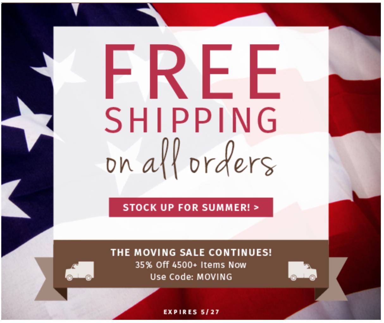 Seaworld Veterans Discount 2014