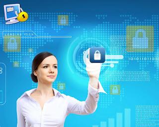 Seguridad de la Información: Factor vital para la Facturacion Electronica