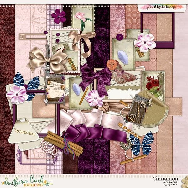 http://www.artscow.com/digital-scrapbooking/cinnamon-free-kit-16442