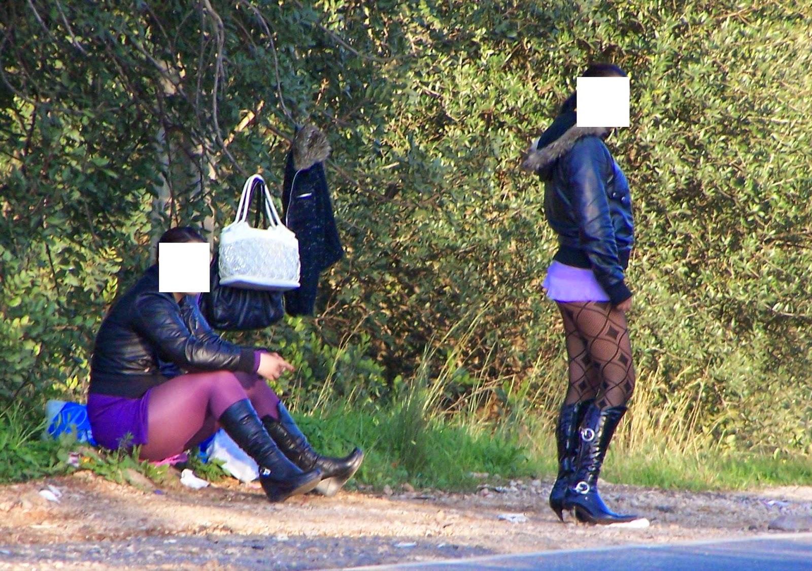 travestis em leiria gajas braga