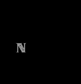 Chronica Genusmuto Logo