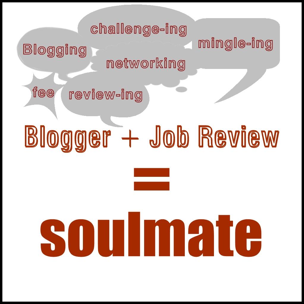 Cara Agar Blog Mendapatkan Tawaran Job Review