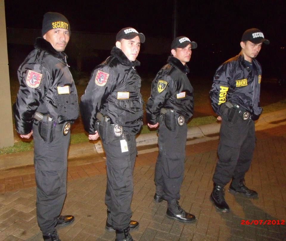 Cv writing service for close protection