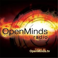 Open Minds Radio / Video Special (Part 2)