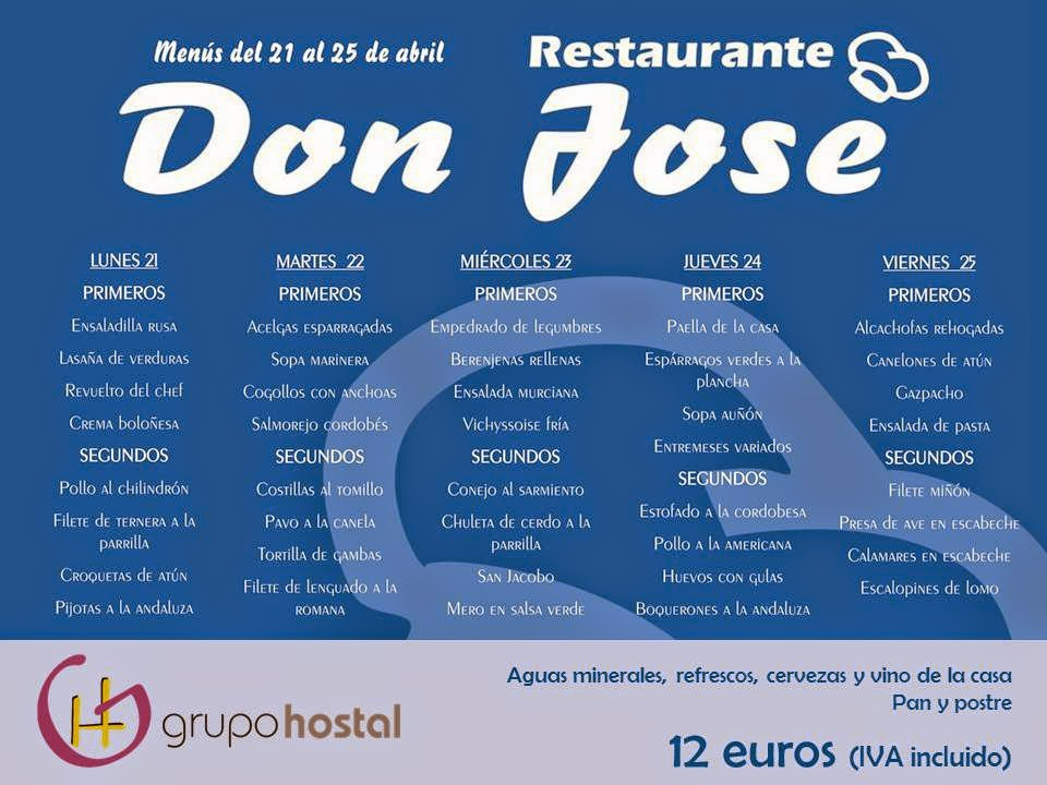 menus_torrejon_don_jose