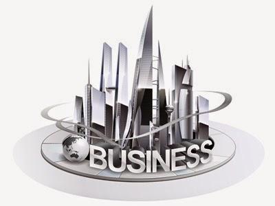 bisnis produk digital