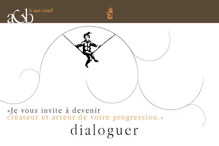 dialoguer