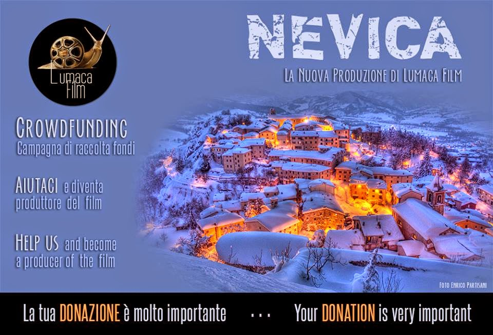 https://www.indiegogo.com/projects/nevica#eng