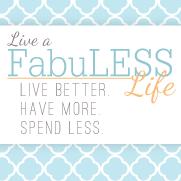 Life a FabuLESS Life