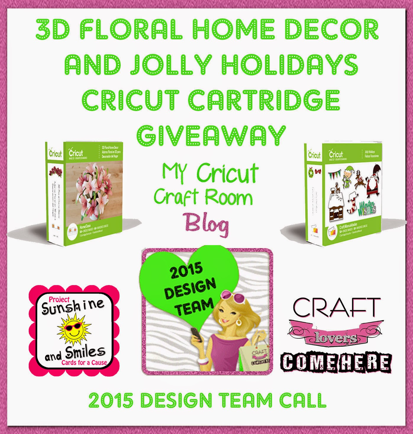 http://www.mycricutcraftroom.blogspot.com/2015/04/cricut-cartridge-giveaway-and-design.html