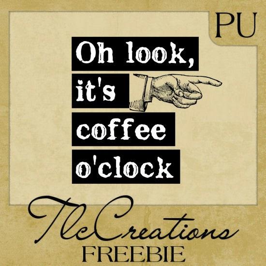 http://1.bp.blogspot.com/-g5_I2tsXhjQ/VBEKkTQODOI/AAAAAAAA3pM/7xckf4zAVW4/s1600/CoffeeOclockPrev.jpg