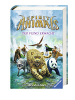 http://www.amazon.de/Spirit-Animals-Feind-erwacht-HC/dp/3473369152/ref=sr_1_1_twi_har_1?ie=UTF8&qid=1440248156&sr=8-1&keywords=spirit+animals