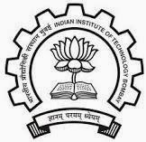 Indian Institute of Technology (IITB) Bombay Recruitment 2014 IITB Bombay Probationary Officer (PO) posts Govt. Job Alert
