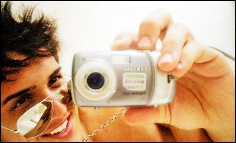 Fakes Meninos Oculos Fake Menino Kamistad Celebrity Pictures Portal