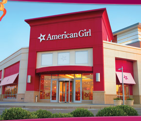 Jan 21,  · Things to Do in Chesterfield ; American Girl St Louis; American Girl St Louis - CLOSED. Chesterfield Mall, Chesterfield, MO Save My mom, daughter and I love an occasional visit to the American Girl store and Bistro. The Bistro is a good value with very good food. The store is fun for girls because play is Location: Chesterfield Mall, Chesterfield, MO.