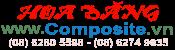 Bồn khuấy hóa chất   Hoa Đăng Composite