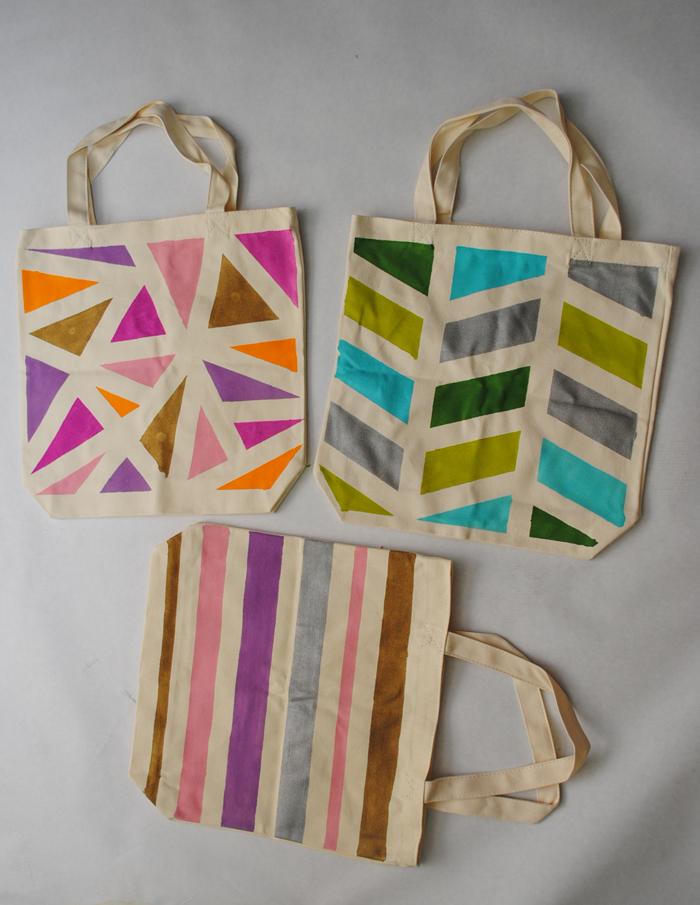 tote bag pattern tote bag diy pinterest. Black Bedroom Furniture Sets. Home Design Ideas