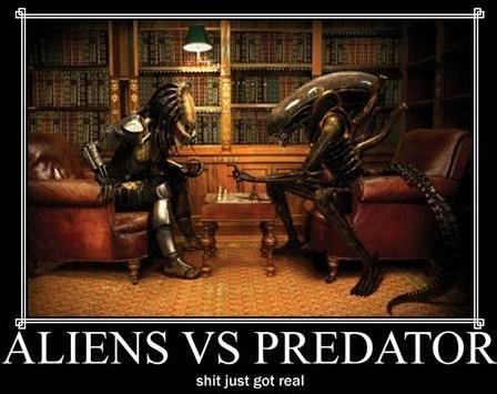 129088979478484075 alien punk alien vs predator