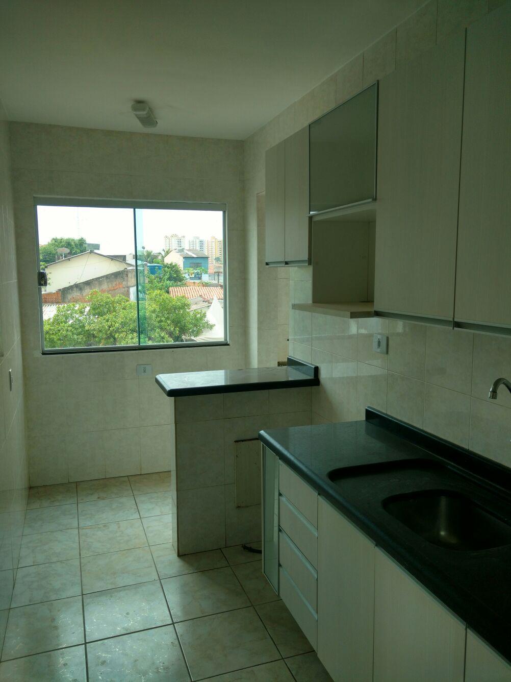 Miranda  Imóveis em CuiabáMT Apartamento com 3 quartos completo de armário -> Armario De Banheiro Cuiaba