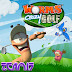 Free Download Worms Crazy Golf | Revian-4rt