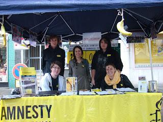 http://amnesty-luxembourg-photos.blogspot.com/2012/06/fete-de-la-music-dudelange.html