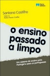 lanamento: 12/05/2011