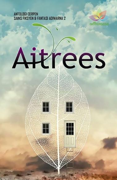 Aitrees