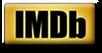 http://www.imdb.com/title/tt1921064/