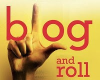 Blog and Roll 110