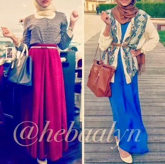 image-robe-hijab-moderne-chic