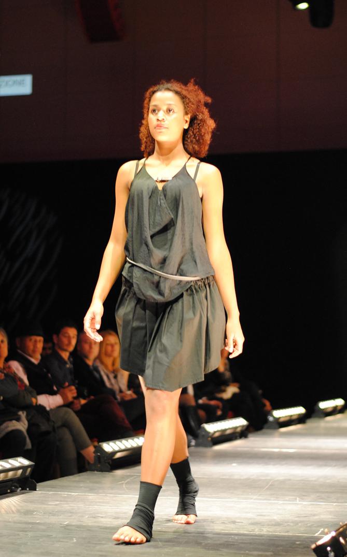 Francesca Fontana