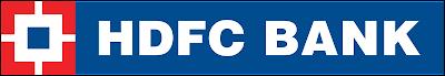 HDFC IS HIRING FOR TELLER - RETAIL LIABILITIES | PATNA, BIHAR- 2013