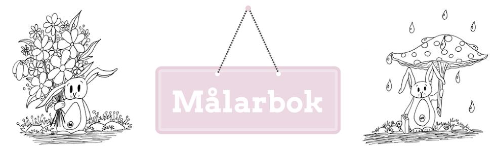 Emmas Målarboks-blogg
