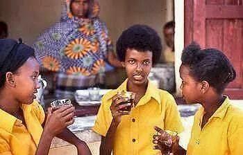 somali f