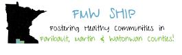 FMW SHIP