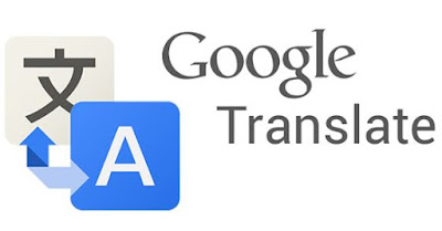 Google,Google Translator visual English ,Google Translator visual English German,news google