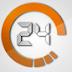 Tv 24 Canlı İzle