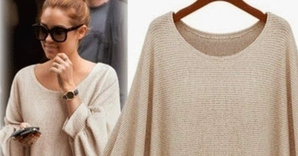 Superb Dresses: Gorgeous Lauren Conrad Nude Poncho Sweater