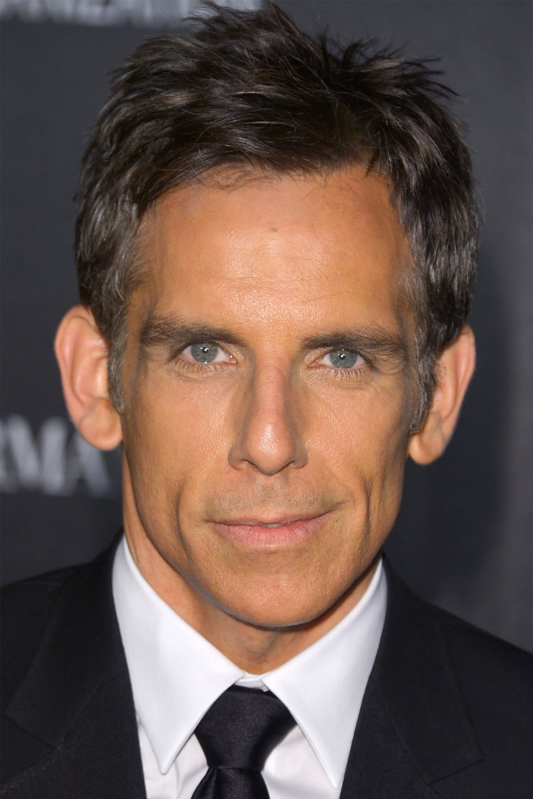 ben stiller hd wallpapers high definition free background. Black Bedroom Furniture Sets. Home Design Ideas