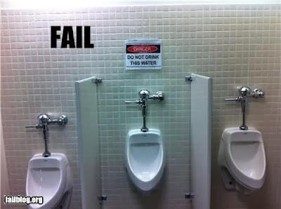 Funny Epic Fails